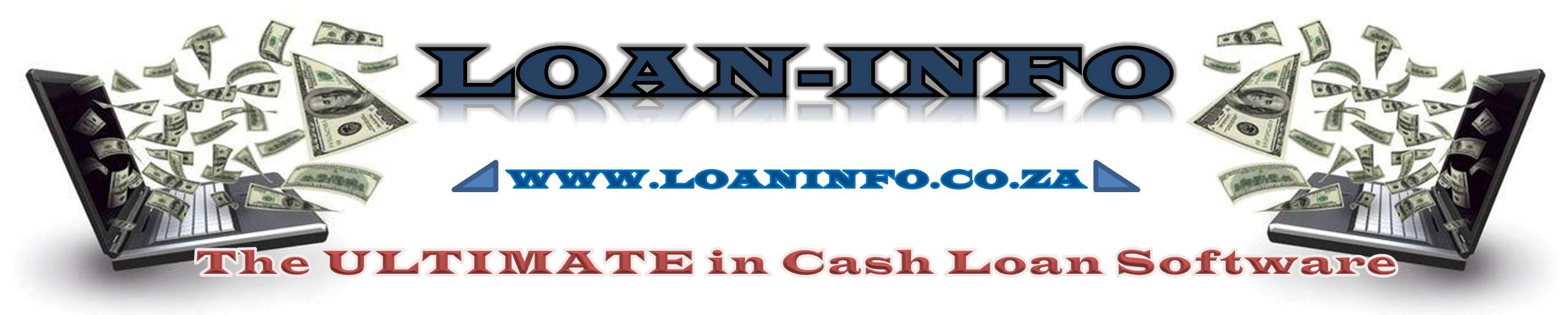 Cash loans for itc listed picture 7
